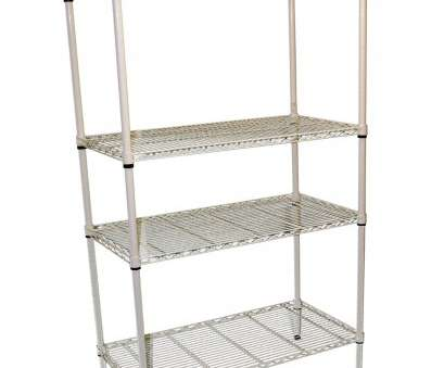 white wire shelving nz Novatruss Collection, Novalok White Wire Shelving Nz Nice Novatruss Collection, Novalok Pictures
