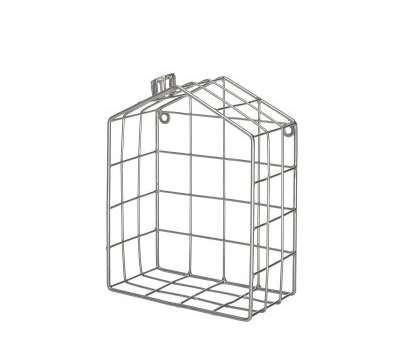 white wire shelving nz Wire House Wall Shelf 20cm White Wire Shelving Nz Perfect Wire House Wall Shelf 20Cm Pictures