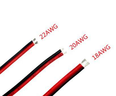 why copper for electrical wire 18 20 22, Tinned copper Electric wire 2pin, Black Copper Cable insulated Electrical Extend Why Copper, Electrical Wire Cleaver 18 20 22, Tinned Copper Electric Wire 2Pin, Black Copper Cable Insulated Electrical Extend Photos