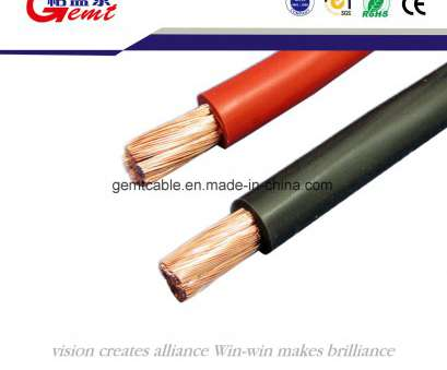 why copper for electrical wire China Copper Electrical Cable, Insulated Auto Cable Battery Cable, China Battery Cable, Auto Cable Why Copper, Electrical Wire Most China Copper Electrical Cable, Insulated Auto Cable Battery Cable, China Battery Cable, Auto Cable Galleries