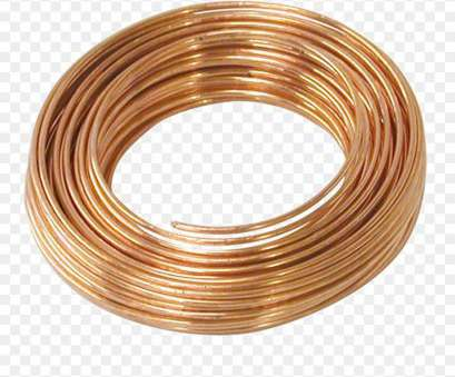 why copper for electrical wire Copper conductor Wire Manufacturing Industry, electrical wire png Why Copper, Electrical Wire New Copper Conductor Wire Manufacturing Industry, Electrical Wire Png Images