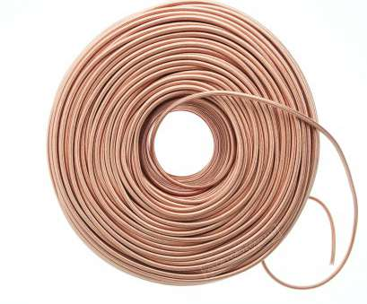 why copper for electrical wire DIY Fabric Wire by, Foot, Shine, Copper Penny Why Copper, Electrical Wire Fantastic DIY Fabric Wire By, Foot, Shine, Copper Penny Photos