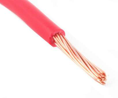 why copper for electrical wire Single Core, Copper Wire, Single Core, Copper Wire Suppliers, Manufacturers at Alibaba.com Why Copper, Electrical Wire Popular Single Core, Copper Wire, Single Core, Copper Wire Suppliers, Manufacturers At Alibaba.Com Solutions