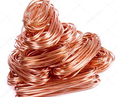 why copper for electrical wire Why Is Copper Used In Making Electrical Wires?, Rajasthan Why Copper, Electrical Wire Practical Why Is Copper Used In Making Electrical Wires?, Rajasthan Ideas
