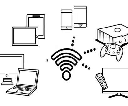 wifi using home electrical wiring How to Extend Wired, WiFi Connection, Powerline Adapter Technology Explained Wifi Using Home Electrical Wiring Simple How To Extend Wired, WiFi Connection, Powerline Adapter Technology Explained Solutions