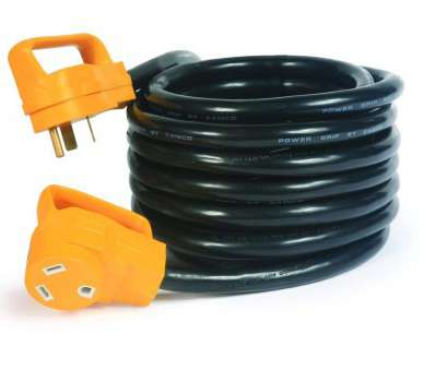 will 12 gauge wire handle 30 amps Amazon.com: Camco Heavy Duty Outdoor Extension Cord, RV, Auto with Easy PowerGrip Handles- 30, (3750W/125V), 10-Gauge 25ft (55191): Automotive Will 12 Gauge Wire Handle 30 Amps Practical Amazon.Com: Camco Heavy Duty Outdoor Extension Cord, RV, Auto With Easy PowerGrip Handles- 30, (3750W/125V), 10-Gauge 25Ft (55191): Automotive Galleries