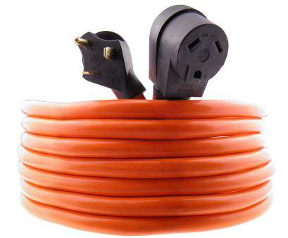will 12 gauge wire handle 30 amps Amazon.com: TT-30 RV Power Cord 40 feet 3 Wire 10 Gauge 125volt 30, 7500 watts (40ft): Home Improvement Will 12 Gauge Wire Handle 30 Amps Professional Amazon.Com: TT-30 RV Power Cord 40 Feet 3 Wire 10 Gauge 125Volt 30, 7500 Watts (40Ft): Home Improvement Collections