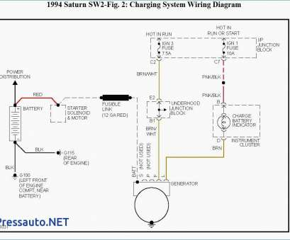 wilson starter wiring diagram Charming Wilson Alternator Wiring Diagram Gallery, Best Beautiful Delco Remy 22si 0 11 Nice Wilson Starter Wiring Diagram Images