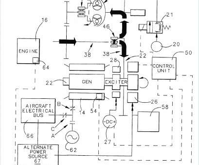 Wilson Starter Wiring Diagram Creative Wilson Alternator Wilson