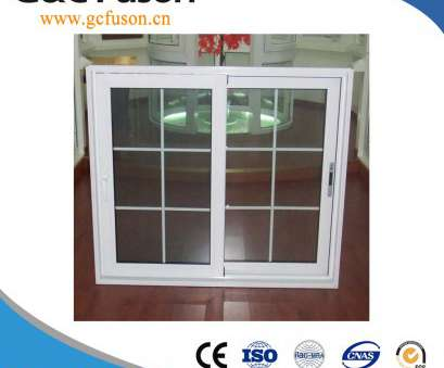 window glass with wire mesh China Aluminium Profile Sliding Windows with Stainless Steel Wire Window Glass With Wire Mesh Most China Aluminium Profile Sliding Windows With Stainless Steel Wire Collections