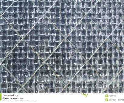 window glass with wire mesh Close Up Of Wire Mesh Glass Stock Photo, Image of shallow Window Glass With Wire Mesh Simple Close Up Of Wire Mesh Glass Stock Photo, Image Of Shallow Pictures