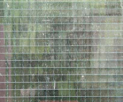 window glass with wire mesh Gallery, Wire Glass Window Glass With Wire Mesh Top Gallery, Wire Glass Pictures