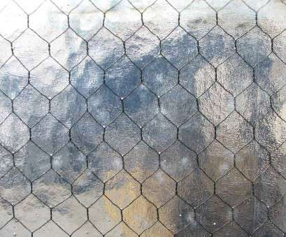 window glass with wire mesh Wired Glass In India Justice Design Wgl8673 Wire Gl C2 A2 Window Glass With Wire Mesh Practical Wired Glass In India Justice Design Wgl8673 Wire Gl C2 A2 Galleries