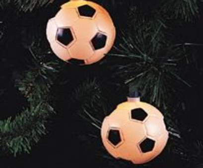 wire ball christmas lights Amazon.com:, of 10 Soccer Ball Sport Christmas Lights, Green Wire: Home Improvement Wire Ball Christmas Lights Nice Amazon.Com:, Of 10 Soccer Ball Sport Christmas Lights, Green Wire: Home Improvement Ideas