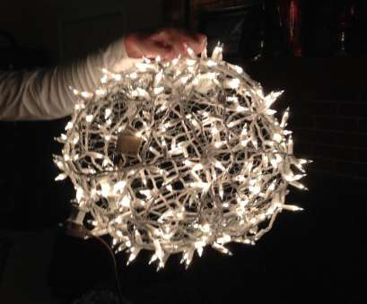 wire ball christmas lights ... Giant Lighted Christmas Balls, to Hang them On A Tree Inside Wire Ball Pendant Light Wire Ball Christmas Lights Cleaver ... Giant Lighted Christmas Balls, To Hang Them On A Tree Inside Wire Ball Pendant Light Ideas