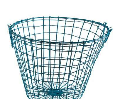 wire basket ball storage Image of, Home Oceanside Wire Basket Wire Basket Ball Storage Brilliant Image Of, Home Oceanside Wire Basket Photos