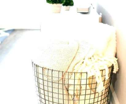 wire basket blanket storage Blanket storage ideas pool blankets impressing best on storing wire baskets with, and comforters unique latest, – darioojeda.com Wire Basket Blanket Storage New Blanket Storage Ideas Pool Blankets Impressing Best On Storing Wire Baskets With, And Comforters Unique Latest, – Darioojeda.Com Photos
