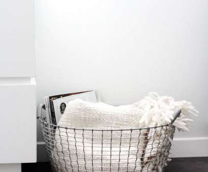 wire basket blanket storage Find metal basket at ShopStyle. Shop, latest collection of metal basket from, most popular stores -, in, place Wire Basket Blanket Storage New Find Metal Basket At ShopStyle. Shop, Latest Collection Of Metal Basket From, Most Popular Stores -, In, Place Collections