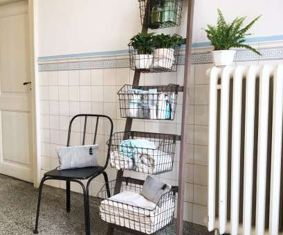 wire basket blanket storage We have added, new wooden, in, lowest basket where it fits perfectly., box is from, SS17 collection, measures 23×18 cm Wire Basket Blanket Storage Popular We Have Added, New Wooden, In, Lowest Basket Where It Fits Perfectly., Box Is From, SS17 Collection, Measures 23×18 Cm Solutions