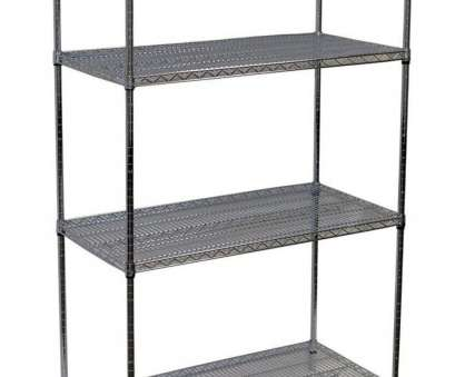 wire basket bookshelves Shelf : Stainless Wire Shelving Wire Basket Shelves Slanted Wire Basket Bookshelves Nice Shelf : Stainless Wire Shelving Wire Basket Shelves Slanted Galleries