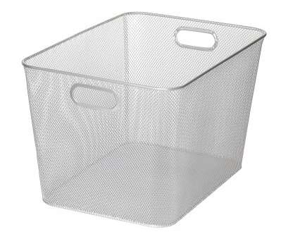 wire basket cd storage Amazon.com: Silver Mesh Open, Storage Basket Organizer, Fruits, Vegetables, Pantry Items Toys, Etc.: Home & Kitchen Wire Basket Cd Storage Nice Amazon.Com: Silver Mesh Open, Storage Basket Organizer, Fruits, Vegetables, Pantry Items Toys, Etc.: Home & Kitchen Collections