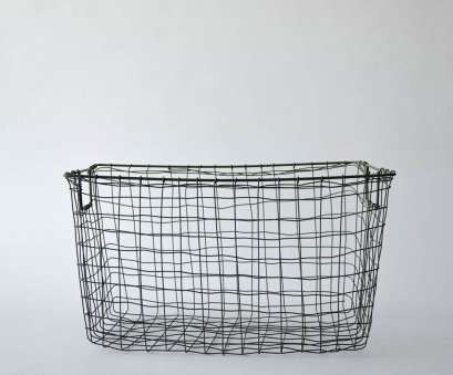 wire basket cd storage Large wire basket excellent, storing your textiles, pillows or kid's toys. 18″ Wire Basket Cd Storage New Large Wire Basket Excellent, Storing Your Textiles, Pillows Or Kid'S Toys. 18″ Solutions