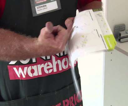 wire basket drawer bunnings How to Install Kitchen Pull-Out Baskets -, At Bunnings Wire Basket Drawer Bunnings Top How To Install Kitchen Pull-Out Baskets -, At Bunnings Photos