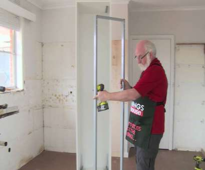 wire basket drawer bunnings How To Install Pantry Pullout Baskets -, At Bunnings Wire Basket Drawer Bunnings Top How To Install Pantry Pullout Baskets -, At Bunnings Solutions