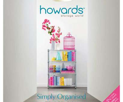 wire basket howards storage 2012 Catalogue, Australia by Howards Storage World (Aust), issuu Wire Basket Howards Storage Fantastic 2012 Catalogue, Australia By Howards Storage World (Aust), Issuu Images