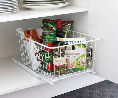 wire basket howards storage Easy-Glider runners include screws, you, choose a basket to suit your cupboard size. Available from Howards Storage Wire Basket Howards Storage Brilliant Easy-Glider Runners Include Screws, You, Choose A Basket To Suit Your Cupboard Size. Available From Howards Storage Collections