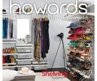 wire basket howards storage Howards Shelving Guide by Howards Storage World (Aust), issuu Wire Basket Howards Storage Creative Howards Shelving Guide By Howards Storage World (Aust), Issuu Pictures