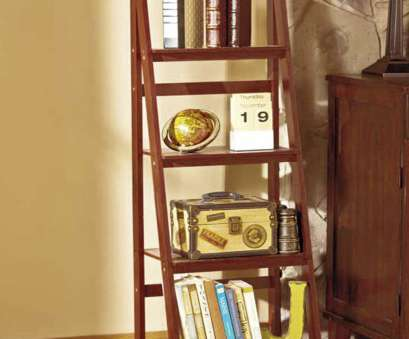 wire basket ladder shelves Ladder Shelf or Wire Shelf Baskets,, Commodities Wire Basket Ladder Shelves Creative Ladder Shelf Or Wire Shelf Baskets,, Commodities Solutions