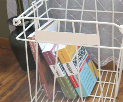 wire basket nursery storage Vintage Wire/metal, crate basket,book basket, blankets,Towels,Toy Wire Basket Nursery Storage Nice Vintage Wire/Metal, Crate Basket,Book Basket, Blankets,Towels,Toy Collections
