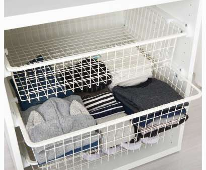 wire basket shelves ikea Marvelous Images Of Wire Storage Baskets Ikea Of 30, Release Stocks Of Wire Storage Baskets 8 Most Wire Basket Shelves Ikea Collections