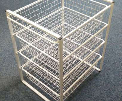 wire basket shelves uk Ikea Antonius, Wire Filing Baskets, Closetmaid Wire Baskets Wire Basket Shelves Uk Practical Ikea Antonius, Wire Filing Baskets, Closetmaid Wire Baskets Photos