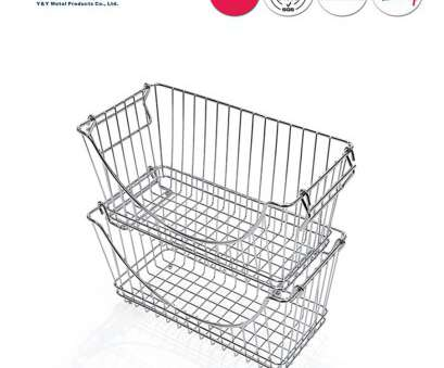 Wire Basket Shoe Storage New China Metal Shoe Basket, China Metal Shoe Basket Manufacturers, Suppliers On Alibaba.Com Images