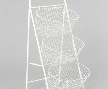 wire basket shoe storage Ladder Storage Basket, Urban Outfitters maybe in, laundry room or bathroom, Coronado House in 2018, Pinterest, Storage, Ladder storage, Storage Wire Basket Shoe Storage Creative Ladder Storage Basket, Urban Outfitters Maybe In, Laundry Room Or Bathroom, Coronado House In 2018, Pinterest, Storage, Ladder Storage, Storage Collections