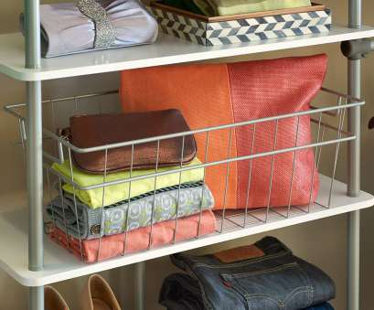 Wire Basket Shoe Storage Top Wire Basket Pictures