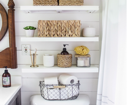 wire basket storage for bathroom Small Kitchen Ideas:, Tiny Kitchen Remodel results before, after. Great ideas, a tiny kitchen makeover on a budget! Wire Basket Storage, Bathroom Fantastic Small Kitchen Ideas:, Tiny Kitchen Remodel Results Before, After. Great Ideas, A Tiny Kitchen Makeover On A Budget! Solutions