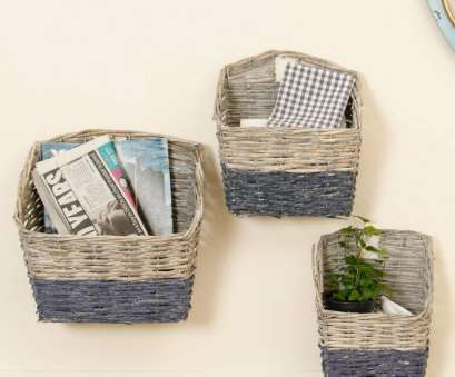 wire basket storage bedroom Wall Basket With Hooks Stacking Storage Boxes Wire Basket Drawers Bedroom Soft Storage Containers Wire Basket Storage Bedroom Simple Wall Basket With Hooks Stacking Storage Boxes Wire Basket Drawers Bedroom Soft Storage Containers Galleries
