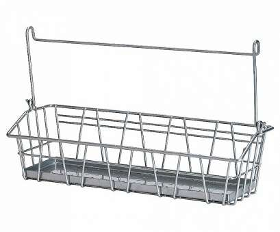 wire basket storage bench Storage Bench With Baskets Ikea Lovely Bygel Wire Basket Silver Colour Wire Basket Storage Bench Simple Storage Bench With Baskets Ikea Lovely Bygel Wire Basket Silver Colour Ideas