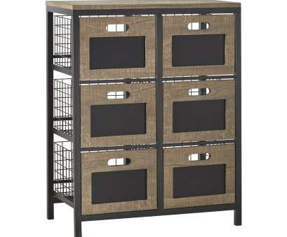 wire basket storage chest of drawers Shop Holtom Wire Basket Storage Tower Organizer Chest, Free Shipping Today, Overstock.com, 11598808 Wire Basket Storage Chest Of Drawers Fantastic Shop Holtom Wire Basket Storage Tower Organizer Chest, Free Shipping Today, Overstock.Com, 11598808 Solutions