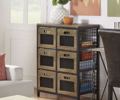 wire basket storage chest of drawers Shop Holtom Wire Basket Storage Tower Organizer Chest, Free Shipping Today, Overstock.com, 11598808 Wire Basket Storage Chest Of Drawers Popular Shop Holtom Wire Basket Storage Tower Organizer Chest, Free Shipping Today, Overstock.Com, 11598808 Galleries