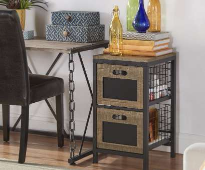 wire basket storage chest of drawers Shop Holtom Wire Basket Storage Tower Organizer Chest, Free Shipping Today, Overstock.com, 11598808 Wire Basket Storage Chest Of Drawers Brilliant Shop Holtom Wire Basket Storage Tower Organizer Chest, Free Shipping Today, Overstock.Com, 11598808 Ideas