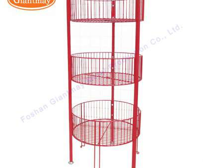 wire basket toy storage China 3 Tier Floor Standing Wrought Iron Metal Wire Basket Storage, Doll Display Stand Rack, China Wire Shelving, Metal Display Rack Wire Basket, Storage Cleaver China 3 Tier Floor Standing Wrought Iron Metal Wire Basket Storage, Doll Display Stand Rack, China Wire Shelving, Metal Display Rack Photos