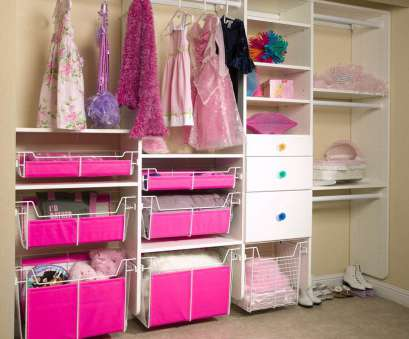 wire basket storage closet Exellent Pull, Wire Baskets in Closet Storage Ideas close Comely Wall Paint Wire Basket Storage Closet Nice Exellent Pull, Wire Baskets In Closet Storage Ideas Close Comely Wall Paint Pictures