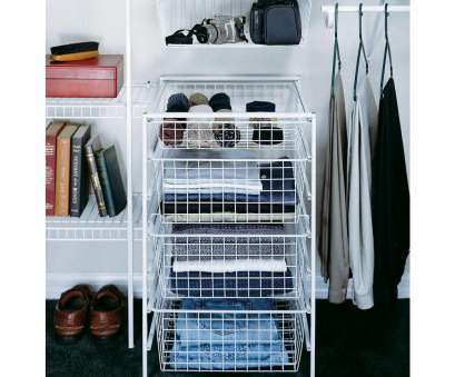 wire basket storage closet These convenient wire storage basket drawers, ideal, closets, offices, laundry rooms or, other area of your home., ventilated wire rack allows Wire Basket Storage Closet Perfect These Convenient Wire Storage Basket Drawers, Ideal, Closets, Offices, Laundry Rooms Or, Other Area Of Your Home., Ventilated Wire Rack Allows Collections