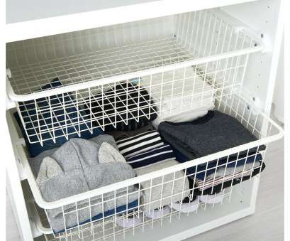 wire basket storage closet Use Closet Wire Shelving To Have Some Organized Space, Clothes 1y Wardrobe Drawers Storage Clothesi Wire Basket Storage Closet Top Use Closet Wire Shelving To Have Some Organized Space, Clothes 1Y Wardrobe Drawers Storage Clothesi Photos