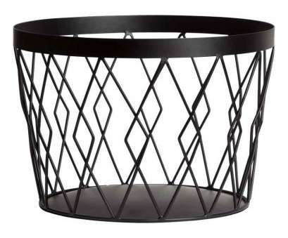 wire basket storage gumtree H&M storage basket. with a nice geometric design. Great as a fruit bowl? It's lush Wire Basket Storage Gumtree Practical H&M Storage Basket. With A Nice Geometric Design. Great As A Fruit Bowl? It'S Lush Ideas