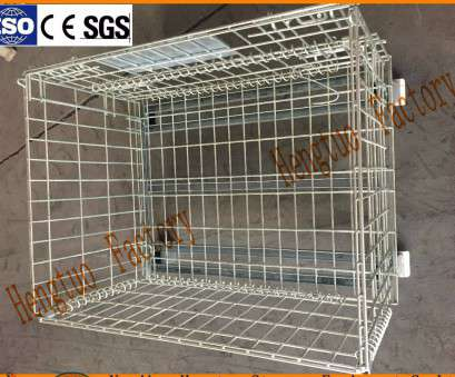 wire basket storage industrial China Rigid Metal Wire Basket Mesh Container Pallet Cage Lfor Industrial Warehouse Storage, China Mesh Container, Wire Mesh Container Wire Basket Storage Industrial Fantastic China Rigid Metal Wire Basket Mesh Container Pallet Cage Lfor Industrial Warehouse Storage, China Mesh Container, Wire Mesh Container Pictures